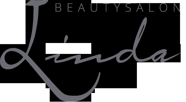 Beautysalon Linda - Pedicure, Schoonheidsspecialiste, Manicure, Nagels, Ontharen in Apeldoorn.  Gelderland Nederland